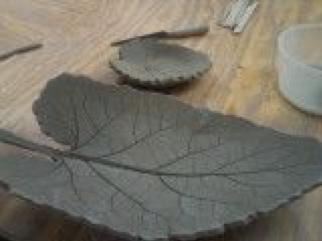 Elephant Leaf